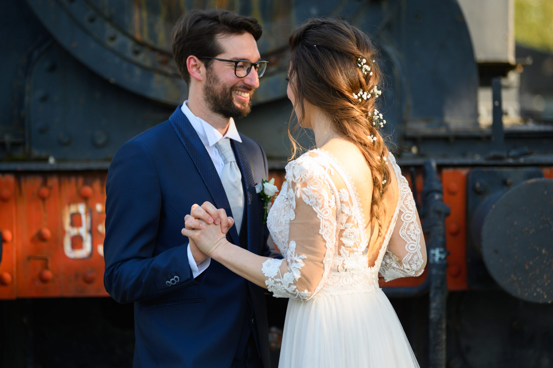 Valentina&Davide 439