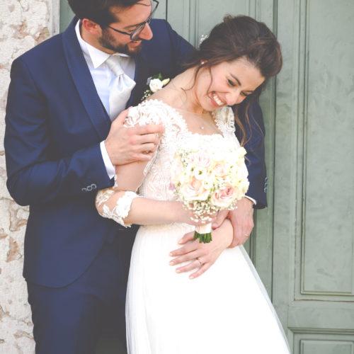 Valentina&Davide 450