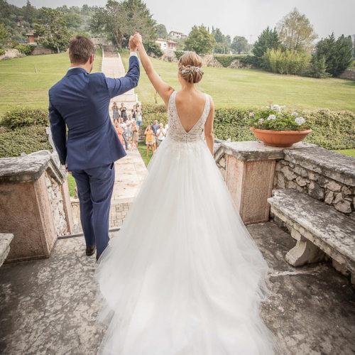 veronica-tavella-00722 Judith and Tim