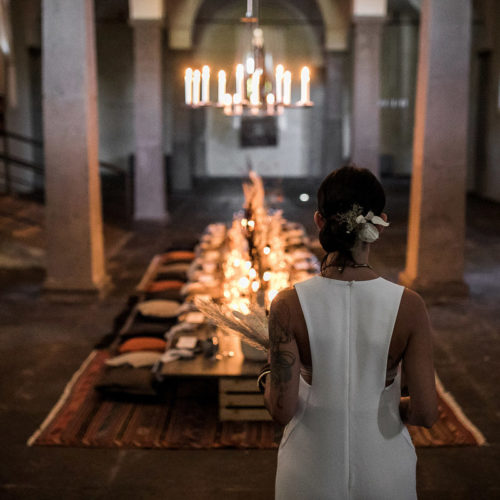 veronica-tavella-Djana -sposa wabi chic- (2)