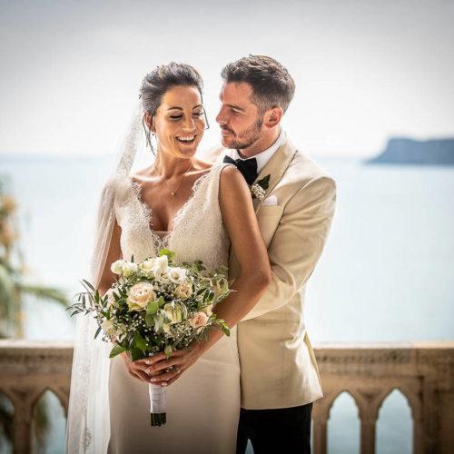 veronica-tavella-Laura e Steave -Sposa Inglese - (2)