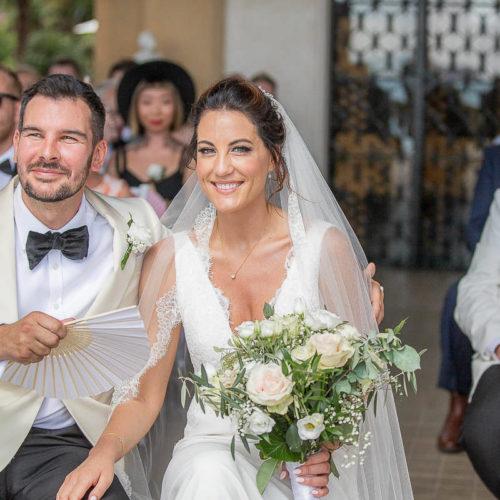 veronica-tavella-Laura e Steave -Sposa Inglese - (3)