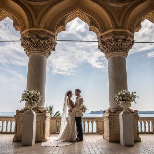 veronica-tavella-Laura e Steave -Sposa Inglese - (4)