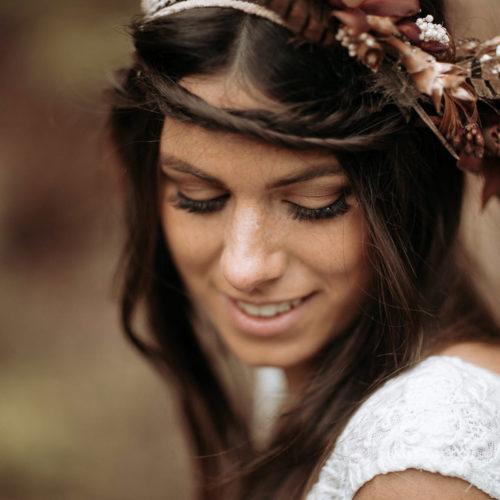veronica-tavella-sposa boho chic (2)