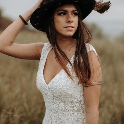 veronica-tavella-sposa boho chic (3)