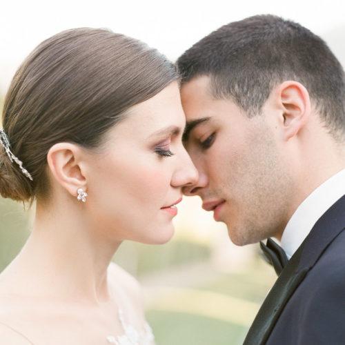 veronica-tavella-sposi a villa balbiano (2)