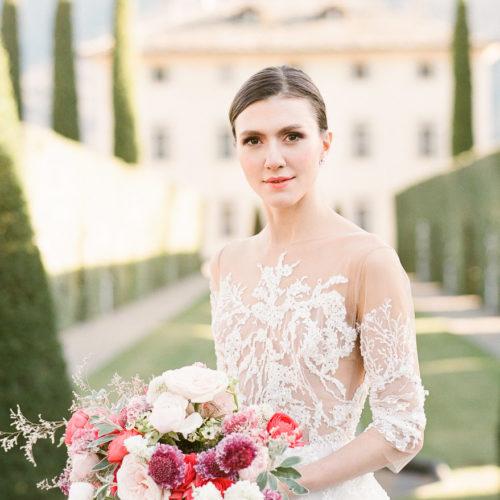 veronica-tavella-sposi a villa balbiano (3)