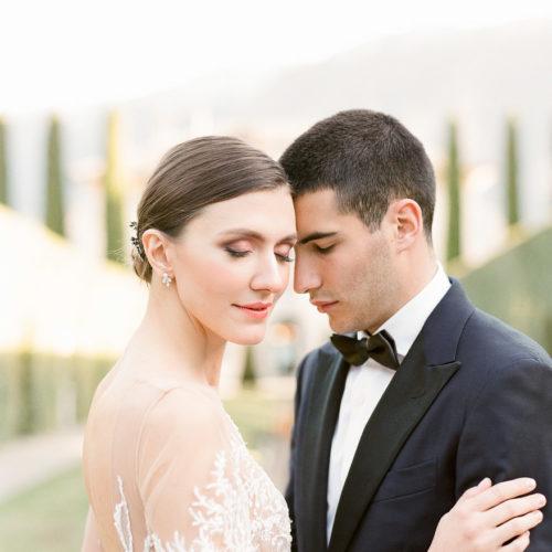 veronica-tavella-sposi a villa balbiano (4)