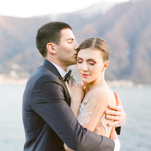 veronica-tavella-sposi a villa balbiano